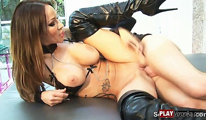 Sandee Westgate - Silver; Brunette. Model. Beauty. Cumshot…